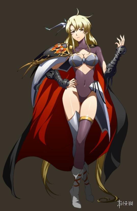 梦幻模拟战手游拉娜怎么转职 拉娜转职附魔技能推荐