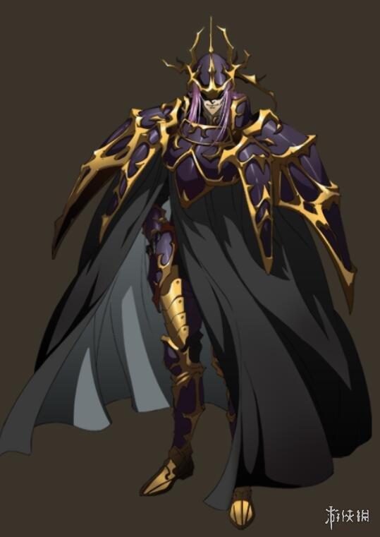 梦幻模拟战手游波赞鲁怎么转职 波赞鲁转职附魔技能推荐