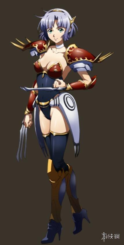 梦幻模拟战手游雪莉怎么转职 雪莉转职附魔技能推荐