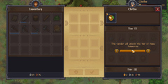 《守墓人》地图全解 全资源地图位置介绍