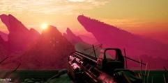 《狂怒2》伊甸太空基地任务实机演示视频 Rage2游戏怎么样?