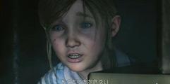 《生化危机2:重制版》克莱尔战斗演示视频 战斗效果怎么样?