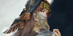 《古剑奇谭3》最高难度试玩版最终BOSS打法攻略视频