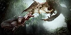 《怪物猎人世界》攻击力叠加机制视频解析 攻击力叠加怎么算?