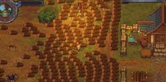《守墓人》第一章基础任务和物资获得解说视频攻略