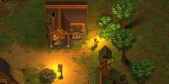 《守墓人》女巫任务攻略视频 怎么帮女巫回复记忆?