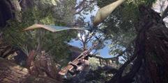 《怪物猎人世界》大剑操作技巧实用教学视频 大剑教学视频分享
