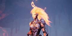 《暗黑血统3》boss挑战试玩演示频 超长试玩视频分享