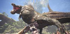 《怪物猎人世界》pc版全武器配装+实用武器推荐 PC版怎么配装?