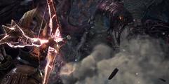 《怪物猎人世界》弓箭毕业武器配装推荐 弓箭毕业装汇总