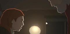 《这是警察2》极端防守反击战术操作演示+结局视频分享