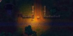 《守墓人》游戏赚钱技巧详解 怎么轻松赚钱?