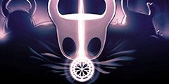 《空洞骑士》神与荣耀全boss无伤打法视频演示 神与荣耀boss怎么打?
