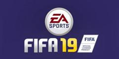 《FIFA 19》欧冠决赛大巴黎对阵尤文图斯演示视频 游戏好玩吗?