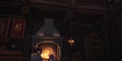 《怪物猎人世界》樱火龙素材掉落一览 樱火龙都掉什么素材?