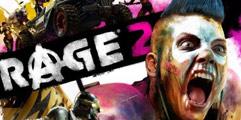 《狂怒2》角色超能力及战斗实机演示视频 战斗效果如何?