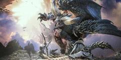 《怪物猎人世界》寻找熔山龙的痕迹任务怎么过?快速过关方法视频