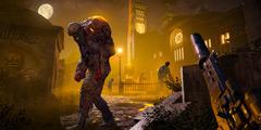 《孤岛惊魂5》僵尸DLC计分模式攻略 僵尸DLC高分攻略