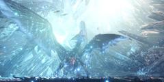 《怪物猎人世界》扩散重弩进阶版 扩散神教进阶版配装