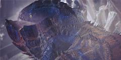 《怪物猎人世界》岩贼龙怎么打?岩贼龙打法图文详解
