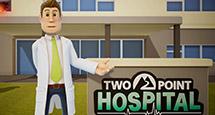 《双点医院》三星过关技巧图文攻略 怎么三星过关?