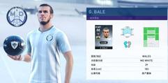 《实况足球2019》梅西球员脸型进化视频分享 梅西球员脸型有什么改变?