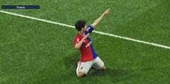 《实况足球2019》AI弱点及弱点用法技巧详解 AI有什么弱点?