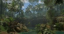 《丛林地狱》烹饪效果一览 什么食物可以烹饪?