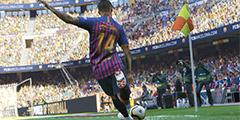 《实况足球2019》传奇难度心得分享 传奇难度怎么玩?