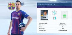 《实况足球2019》正式版体验评测及玩法建议 可玩性高吗?