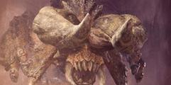《怪物猎人世界》吃菇效果如何?吃菇效果及药品视频分享