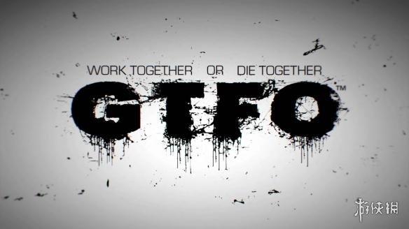 《GTFO》战斗实机演示视频 GTFO战斗场景怎么样?