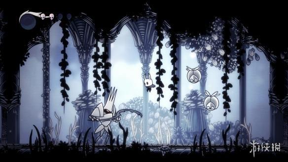《空洞骑士》全结局达成条件一览 结局怎么触发?
