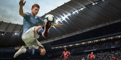 《FIFA 19》怎么假射?假射操作技巧教学视频