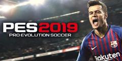 《实况足球2019》中文全成就解锁条件汇总 成就怎么解锁?