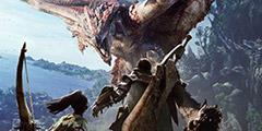 《怪物猎人世界》pc版全武器操作视频演示 pc版全武器怎么玩?
