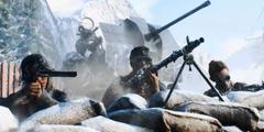 《战地5》新内容+新模式+玩法视频概述 有哪些新内容?