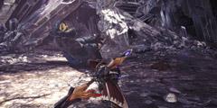 《怪物猎人世界》全武器防御性能分级 全武器防御性能解析