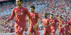 《实况足球2019》PS4双手柄使用补丁教程方法 双手柄怎么使用?