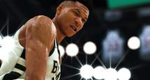 《NBA 2K19》全位置模板推薦 哪些模板好用?