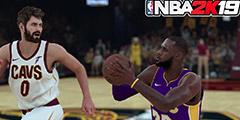 《NBA 2K19》生涯模式序章试玩视频演示 生涯模式剧情怎么样?