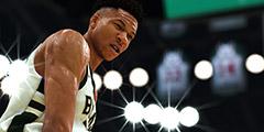 《NBA 2K19》建模推荐 哪些建模好用?