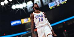 《NBA 2K19》得分后卫建模推荐 得分后卫用什么建模好?