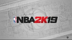 《NBA 2K19》图文攻略:教程详解+系统解析+生涯模式+经理模式+自制球鞋 【游侠攻略组】