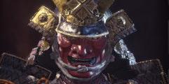 《怪物猎人世界》全烟筒+披风收集图文攻略 衣装怎么获得?