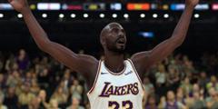 《NBA2K19》卡顿问题处理方法 2K19卡顿怎么解决