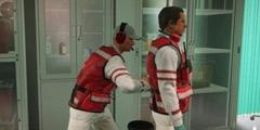 《杀手2》暗杀武器有哪些 Hitman2暗杀武器用法演示视频