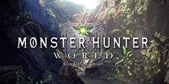 《怪物猎人世界》存档在哪里?pc存档位置介绍