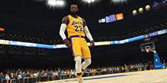 《NBA2K19》mc模式怎么改名?mc模式改名方法分享