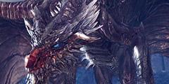 《怪物猎人世界》历战王钢龙怎么打?历战王钢龙打法心得分享